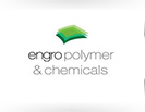 Engro Polymer & Chamicals