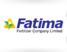 Fatima Fertilizer
